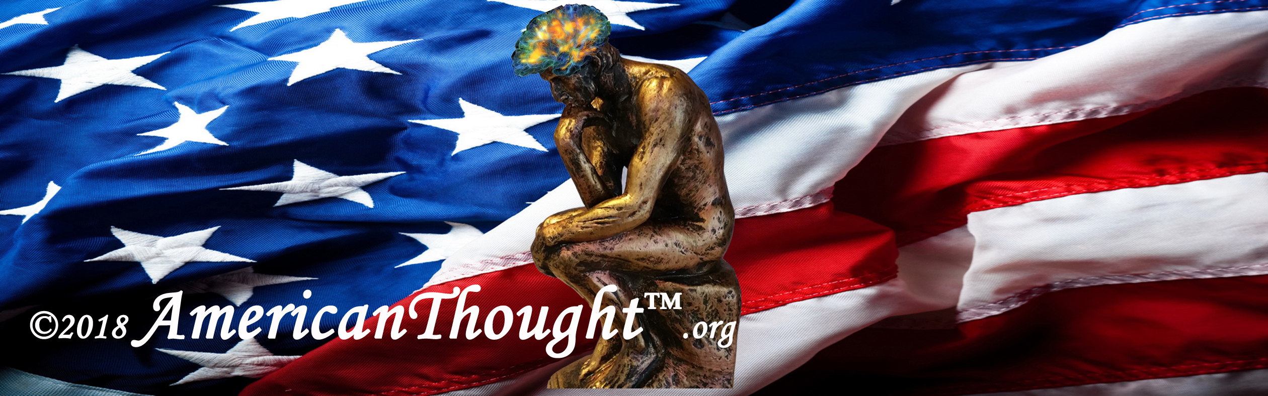 AmericanThought.org